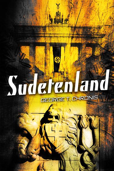 Sudetenland 8e sm
