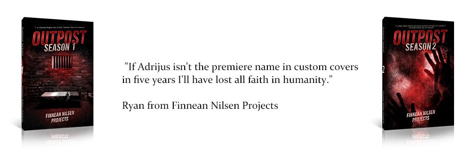 Testimonial-Finnean