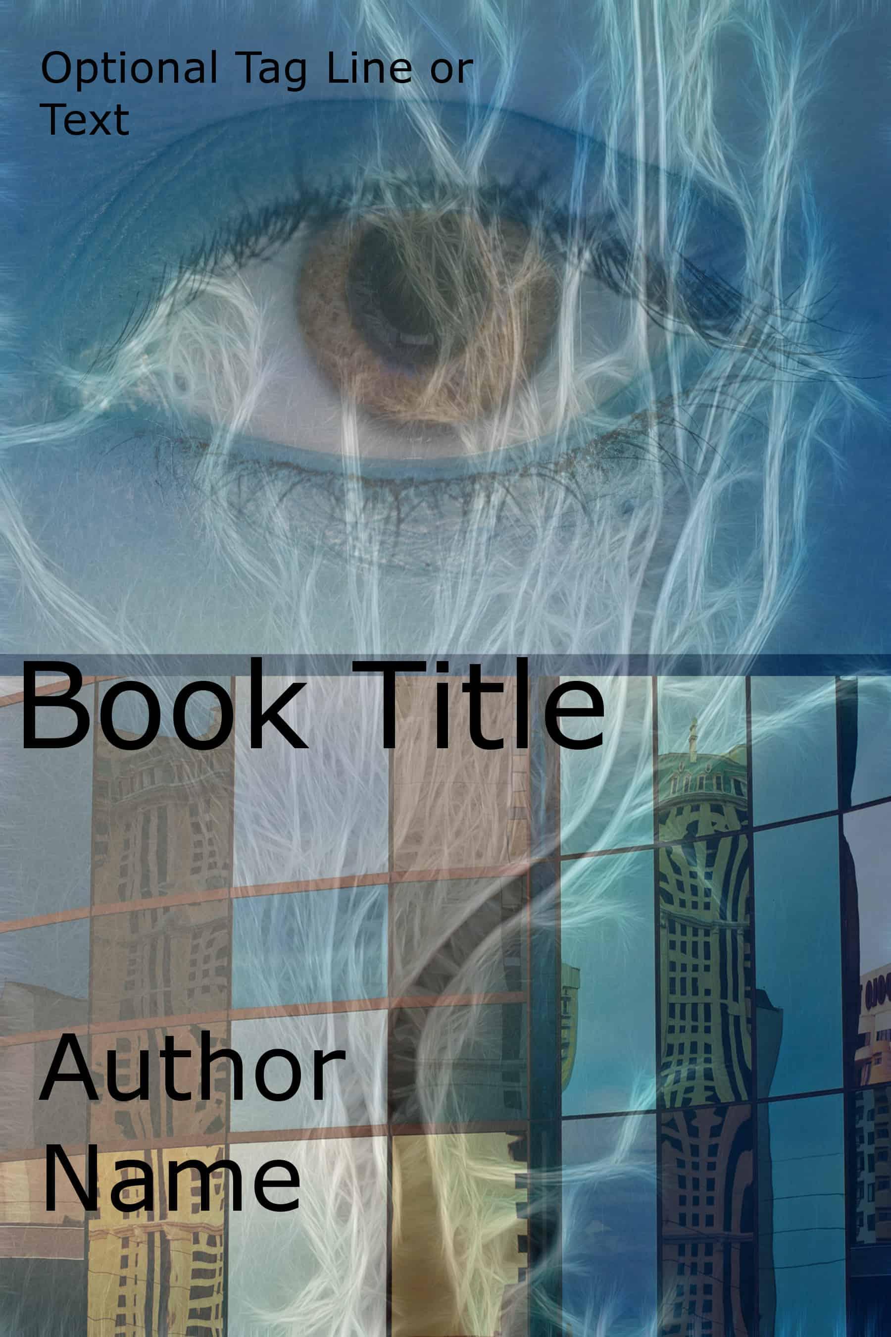 book cover 65