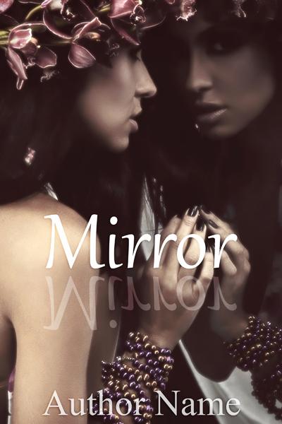 f-mirror