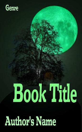 001_e-book-cover_700