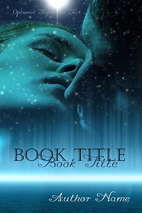 book cover 174 display