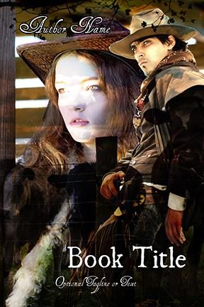 book cover 186 display