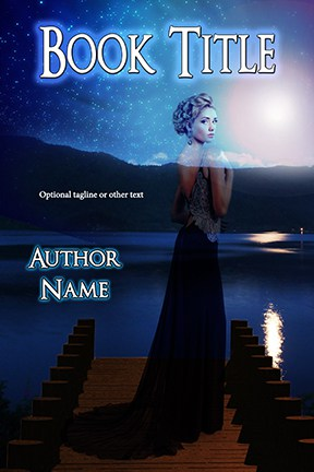 Premade Exclusive Book Cover 741 lowres