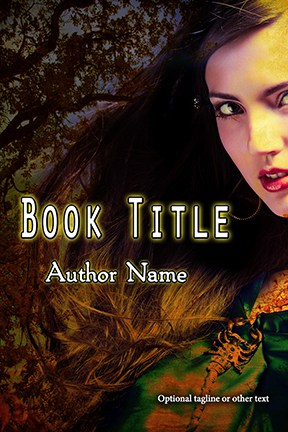 Premade Exclusive Book Cover 742 lowres