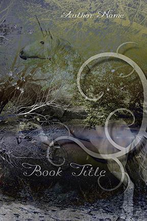book cover 234 display
