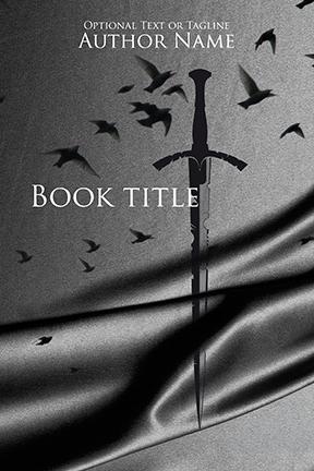 book cover 240 display
