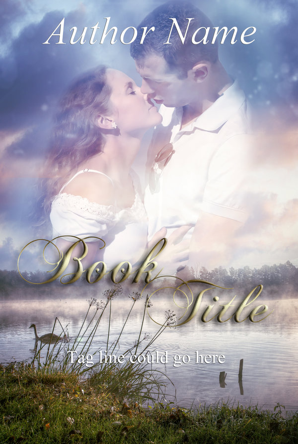 Book Cover Design Romance : Spring romance the book cover designer