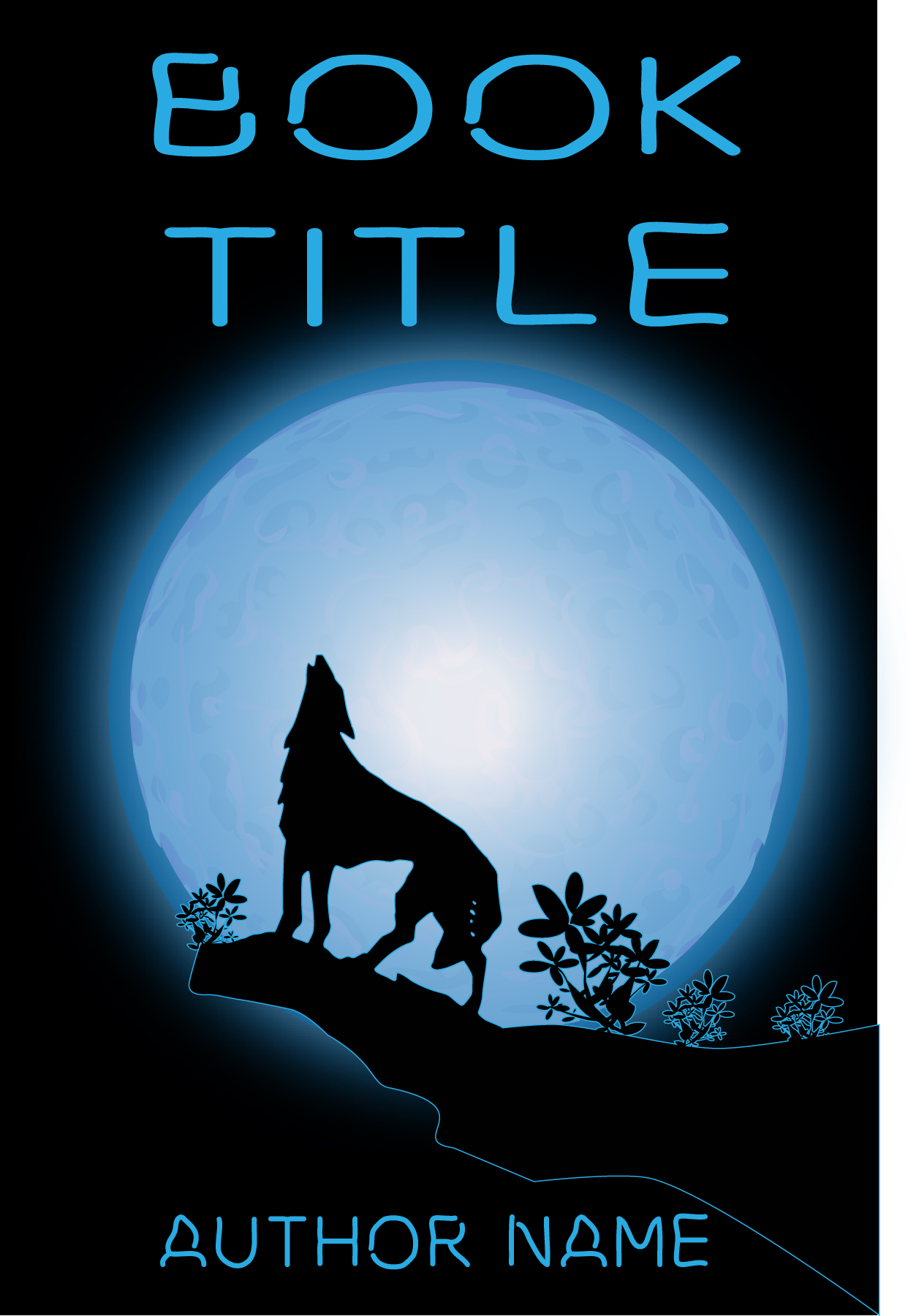 Happy christmas amp outdoor titty flash with natalie k 3
