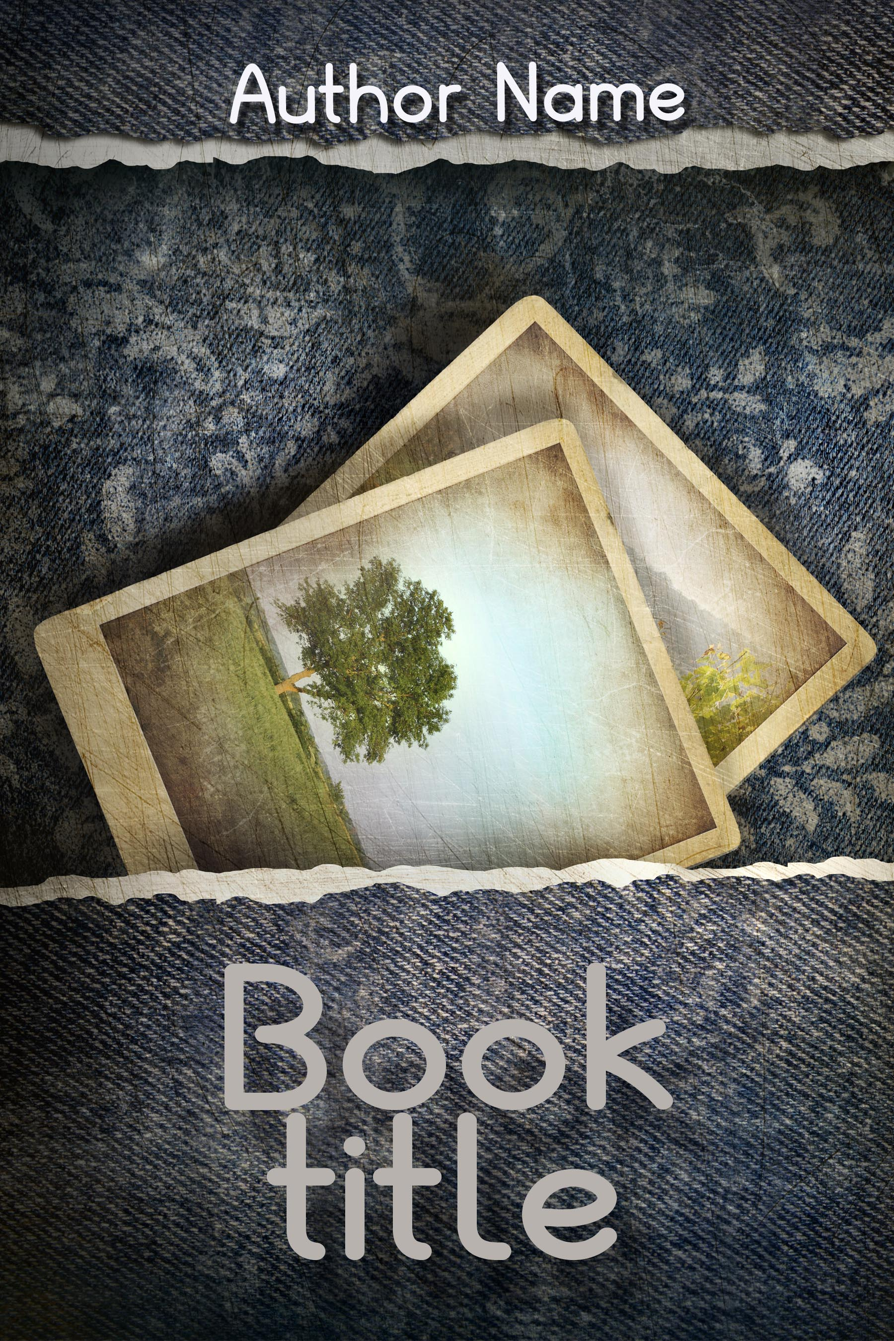Fantasy Adventure Book Cover : Premade fantasy book covers the cover designer
