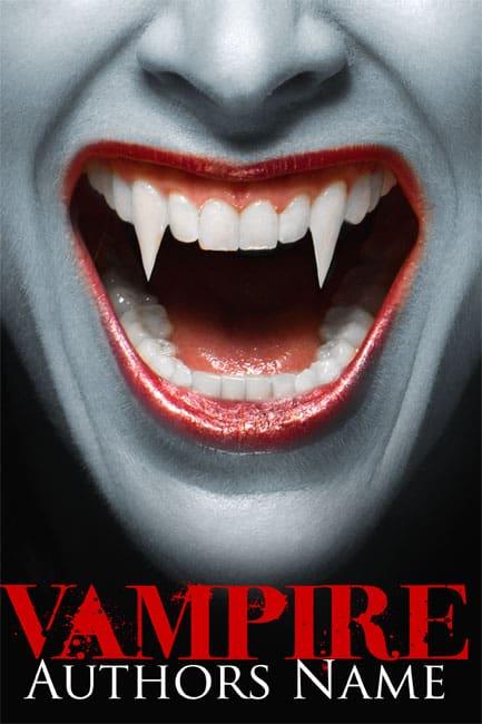 Vampire Book Cover Ideas : Vampire the book cover designer