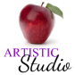 Artistic Studio Strip