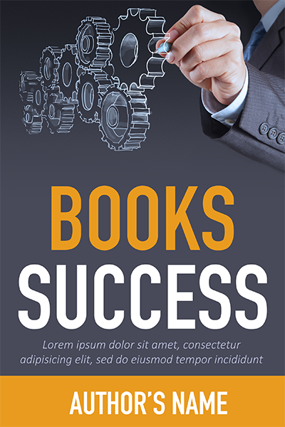 Business Book Cover Name ~ Business the book cover designer