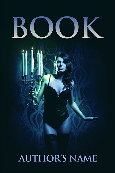 Mystery Book Cover Design : Mystery the book cover designer