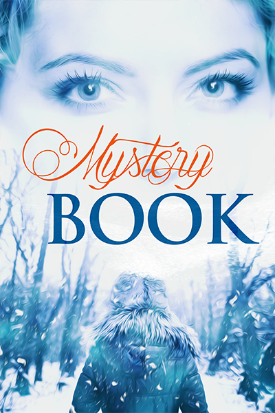 Mystery Book Cover Design ~ Mystery book the cover designer