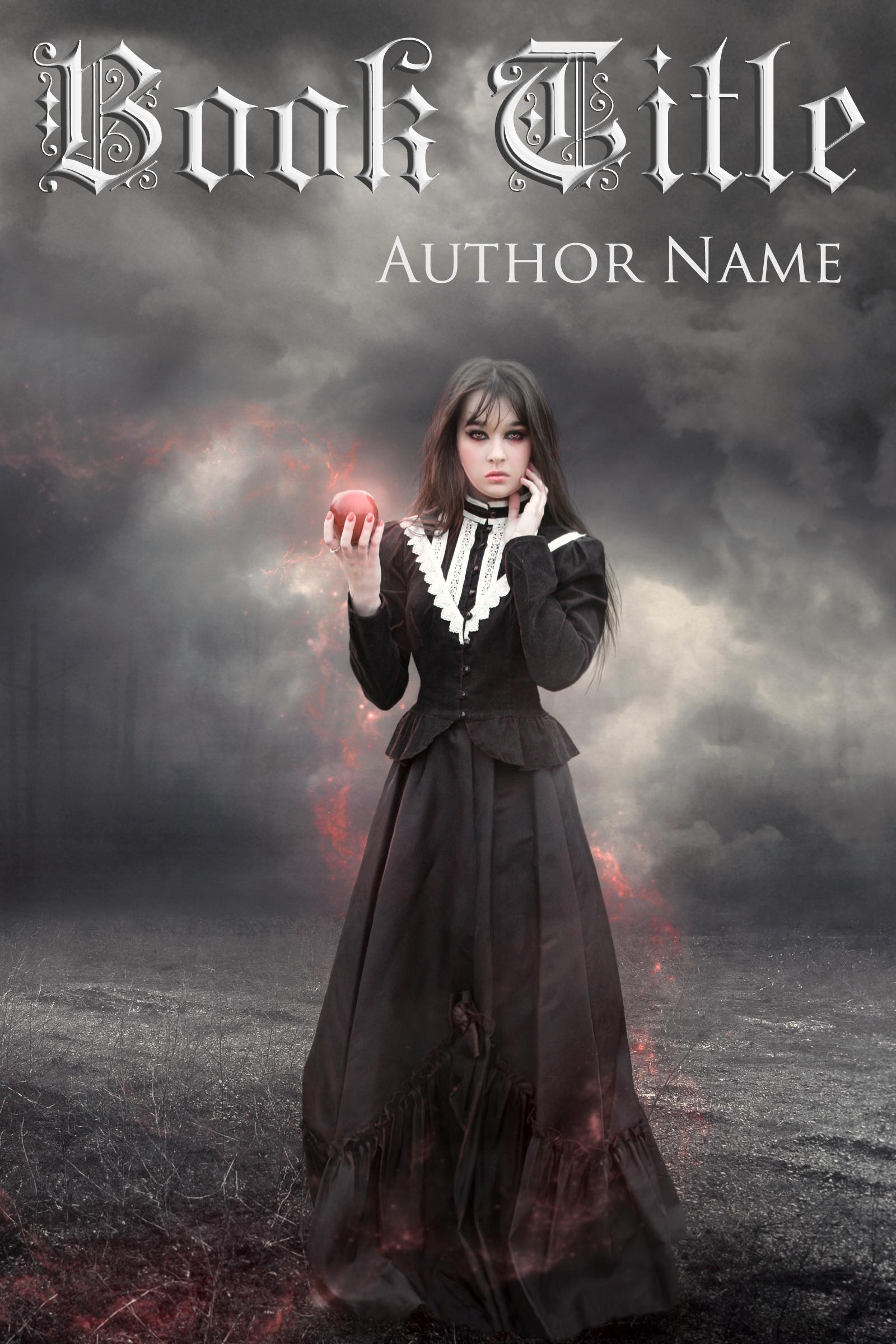 Book Cover Inspiration : Inspiration the book cover designer