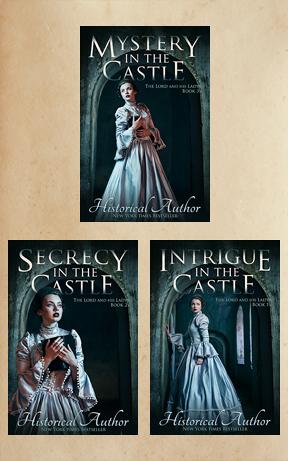 Intrigue-series-set-288x461