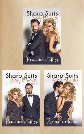 SharpSuits-series-set-288x461