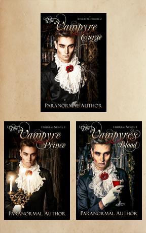 Vampyre-series-set-288x461