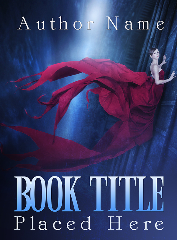 Vampire Book Cover Art ~ Vampire the book cover designer