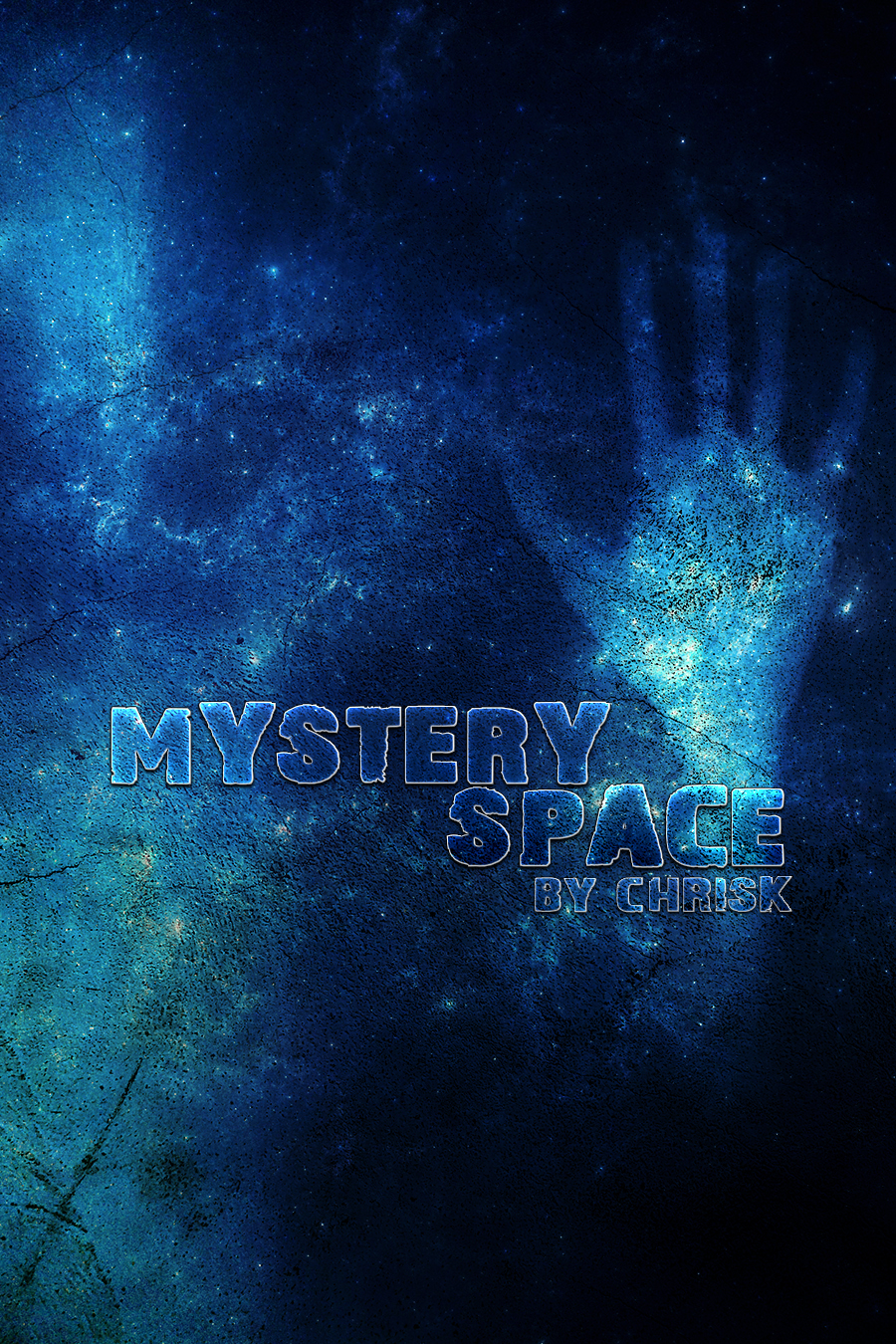 Mystery Book Cover Design ~ Mystery space the book cover designer