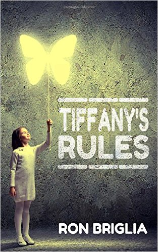 tiffany's rules