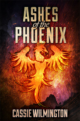 ashes-of-the-phoenix