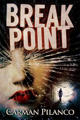break-point