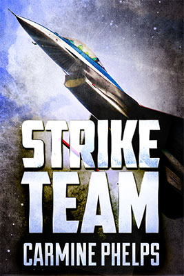 strike-team
