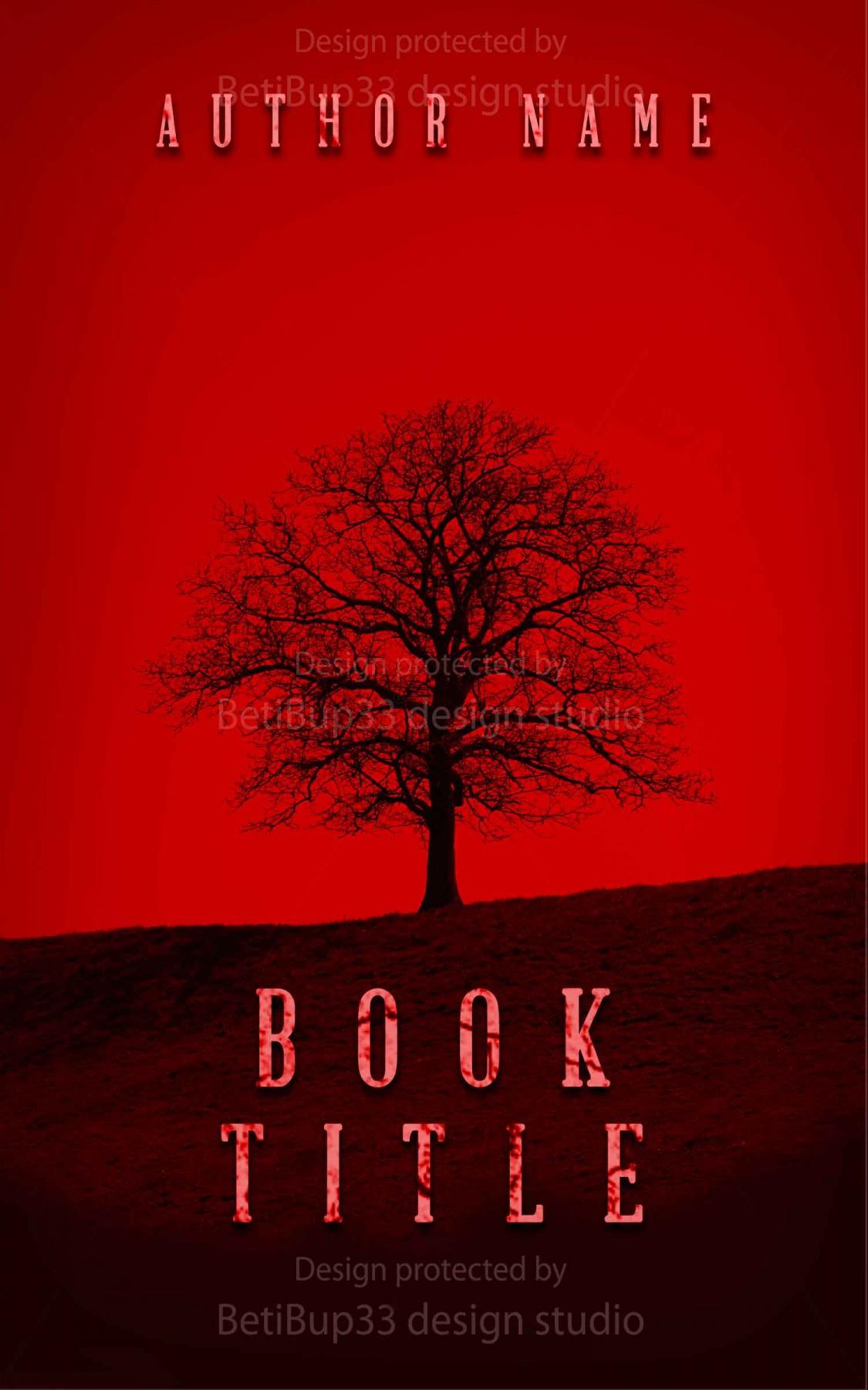 Best Book Cover Ups : Designbetibup no the book cover designer