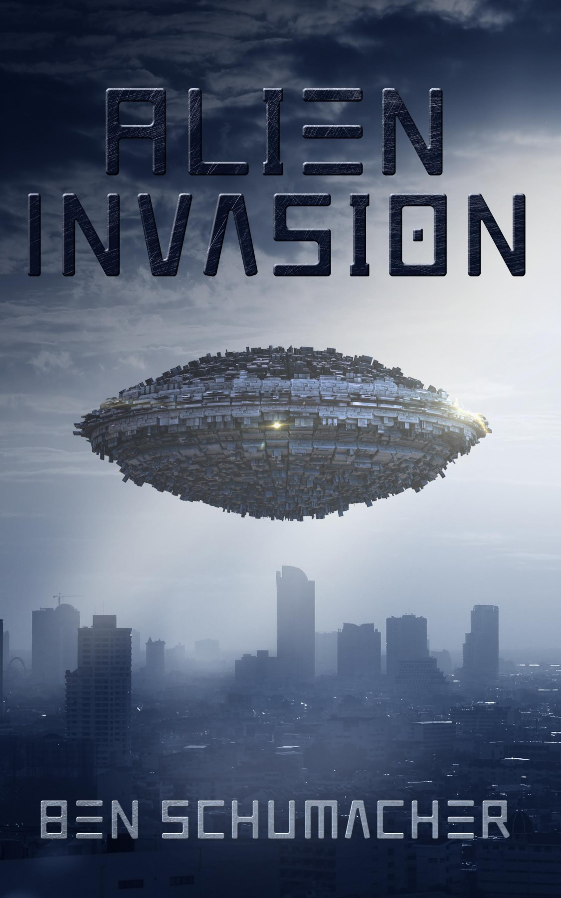 alien invasion Are aliens building a dyson sphere around tabby's star  if we do find alien life  and start up a conversation, what impact would that have on the  is different  from an aggressive message threatening imminent invasion a.