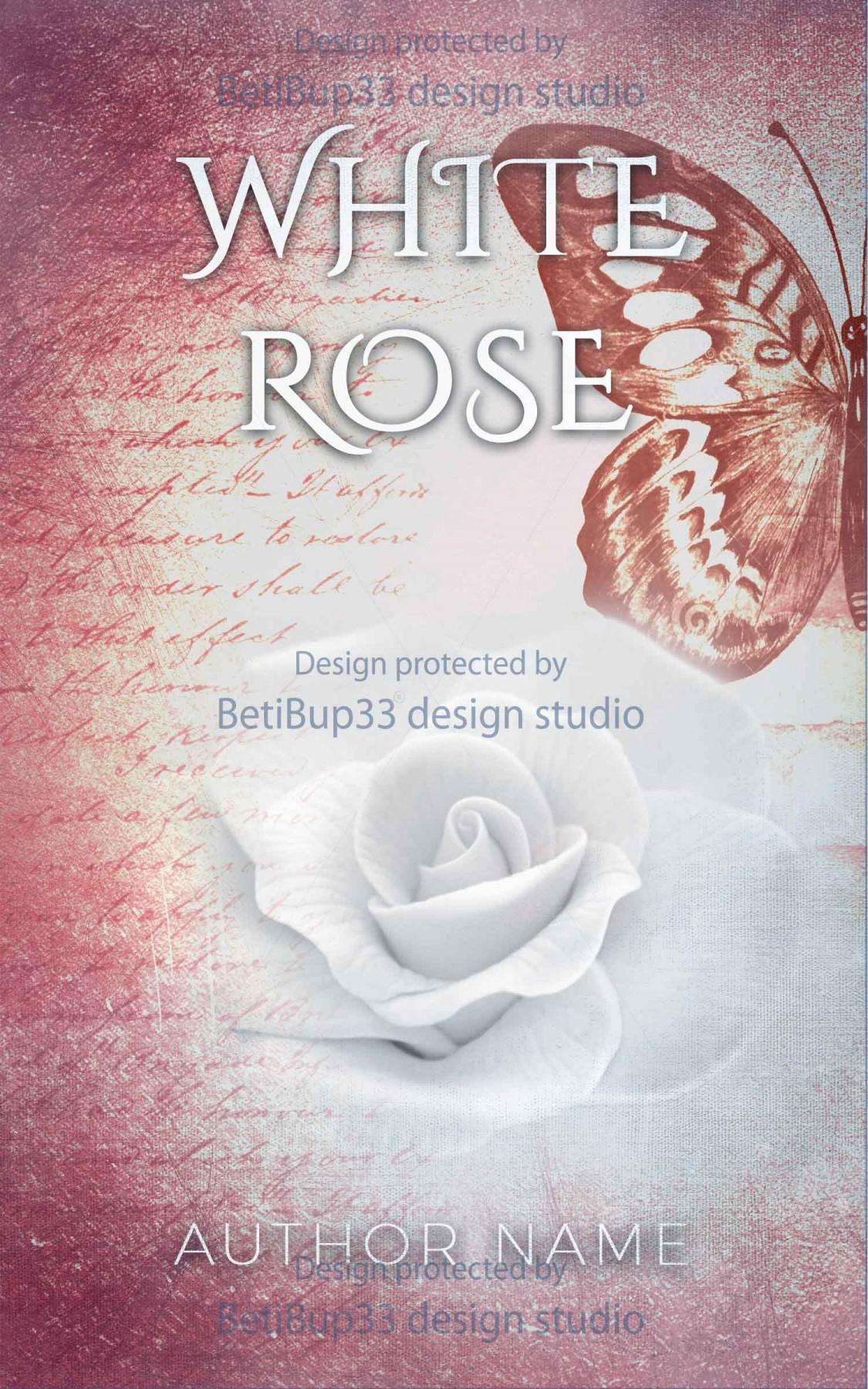 Cover Up Book Cover : Designbetibup no the book cover designer