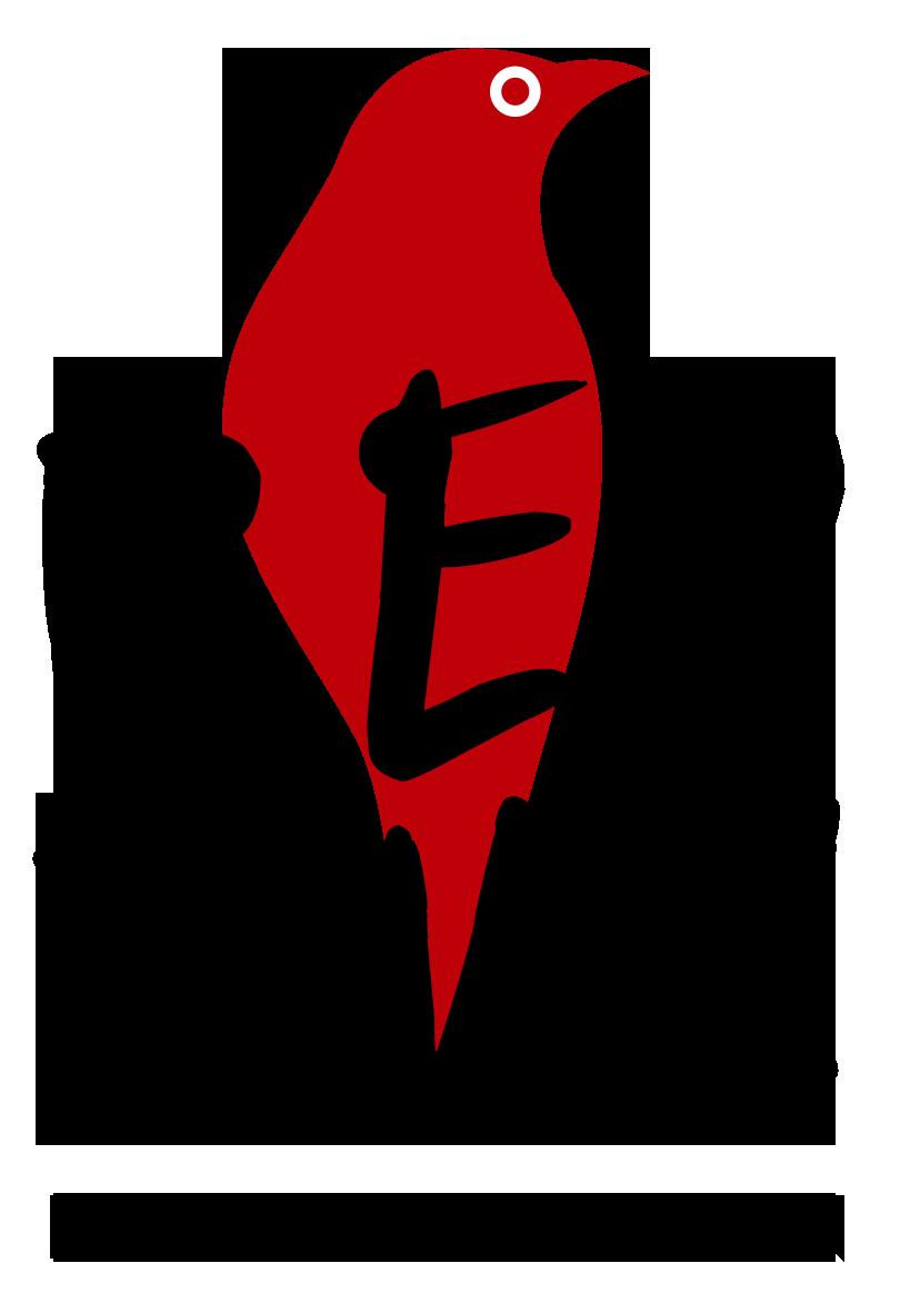 Book Cover Design Logo : Rr the book cover designer