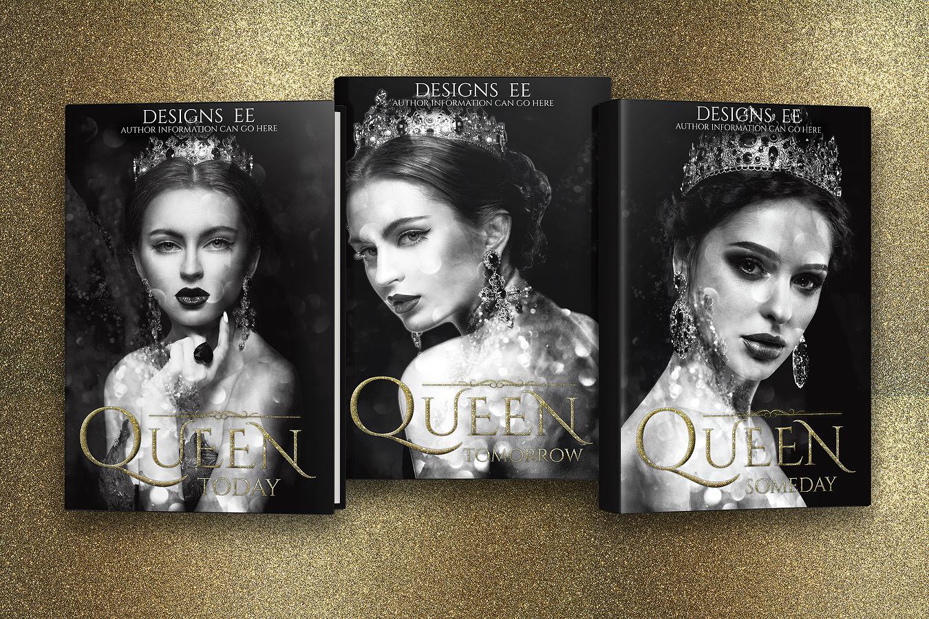 Queens Serie