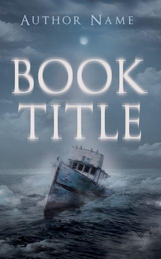 14,000+ Premade Book Covers - The Book Cover Designer