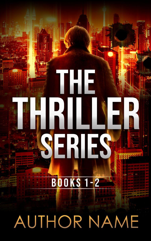 Series Thriller