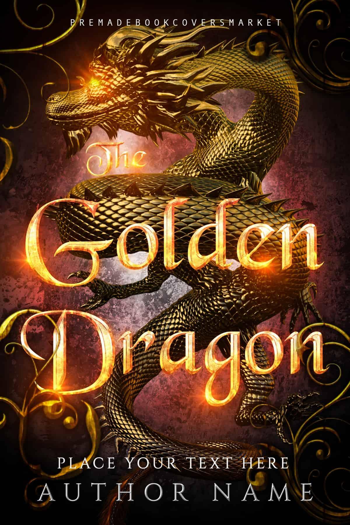 Dragon golden ship book cover steroid rinse
